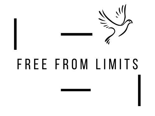 Free From Limits